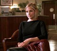Buffy Episode 3x22 004