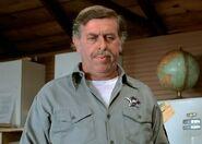Deputy Winslow 002