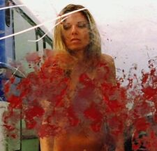 Naked woman (DotD)