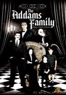 Addams Family (1964)