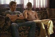 True Blood 1x03 003