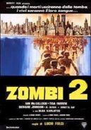 Zombi 2 (1979) 003