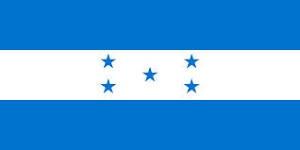 File:Honduras Flag.jpg