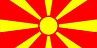 Character Idea/Macedonia 2