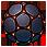 Lava Ball small2