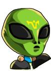 Kepler 22B's Appearance