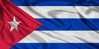 Character Idea/Cuba 3