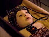 Borg Infant