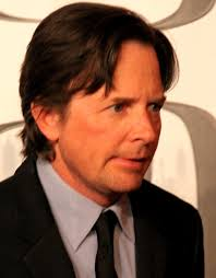 File:Michael J Fox.jpg