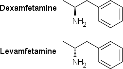 File:Enantiomers of amfetamine.png