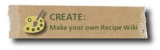 File:Create Button.jpg