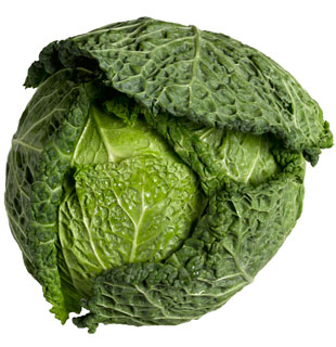 File:Savoy cabbage.jpg