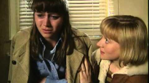 Heartbeat Series 4 Ep 6 - Nice Girls Don't