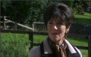 Susan Jameson as Edwina Lambert