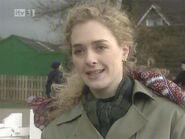 Juliette Gruber as Jo Weston