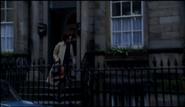 Jackie Lambert in Manoevres In the Dark