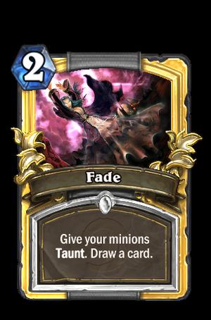 Fade1