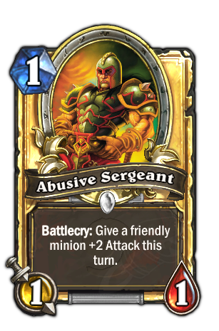 File:AbusiveSergeant1.png