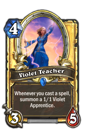 File:VioletTeacher1.png