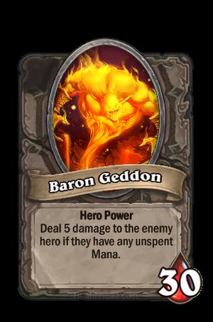 BaronGeddonNormal