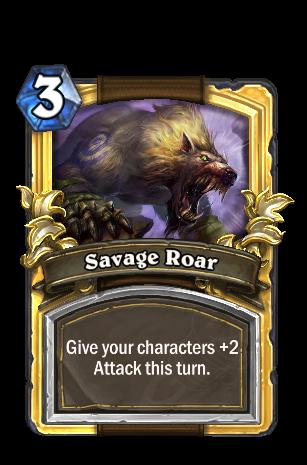 SavageRoar1