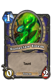 StoneclawTotem.png