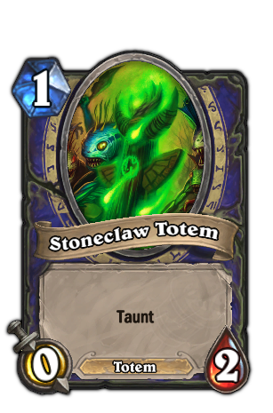 File:StoneclawTotem.png