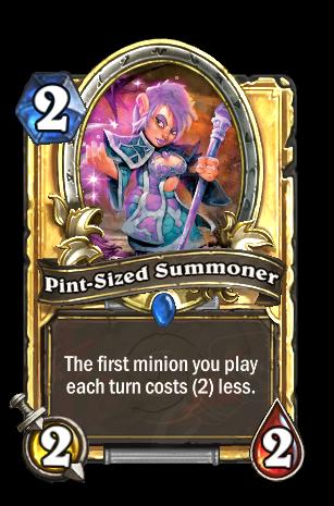 File:PintSizedSummoner1.png