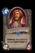 AncientMage