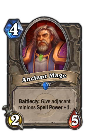 File:AncientMage.png