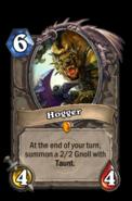 Hogger