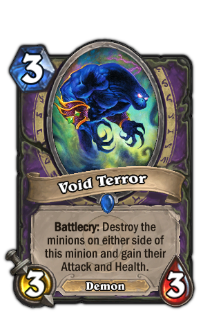 File:VoidTerror.png