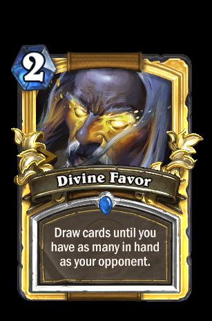 File:DivineFavor1.png