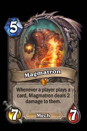 MagmatronNormal