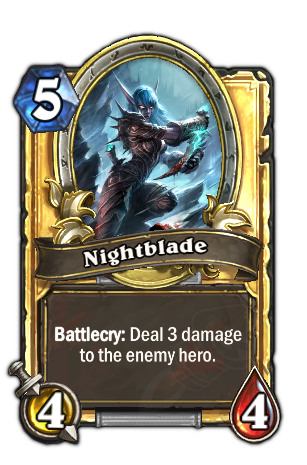 File:Nightblade1.png