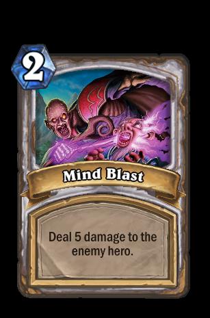 File:MindBlast.png