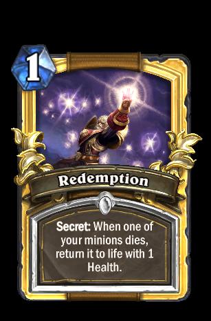 File:Redemption1.png