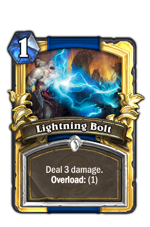 File:LightningBolt1.png
