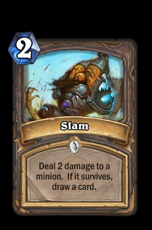 File:Slam.png