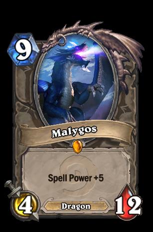 File:Malygos.png