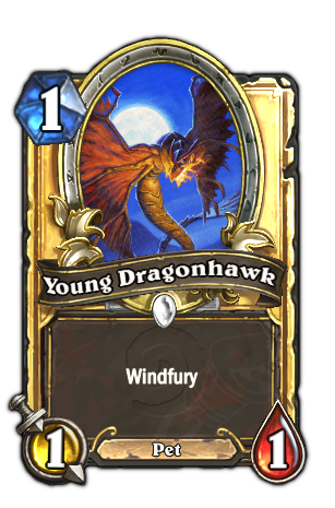File:YoungDragonhawk1.png