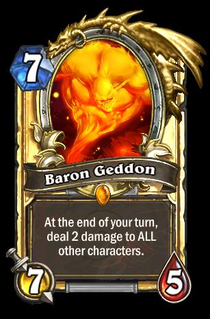File:BaronGeddon1.png