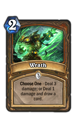 File:Wrath.png