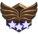 CopperMedal