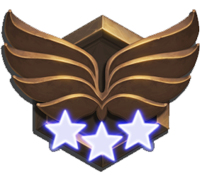 File:CopperMedal.png