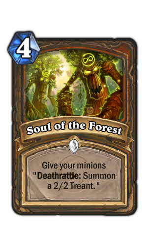 File:SouloftheForest.png