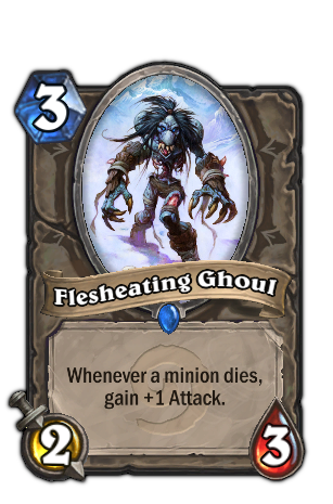 File:FlesheatingGhoul.png