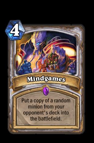 File:Mindgames.png