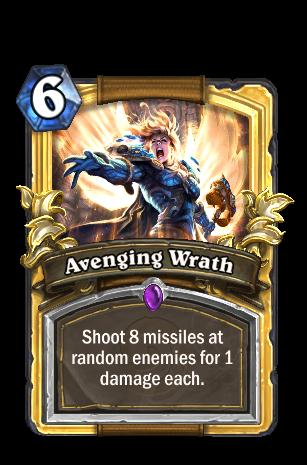 File:AvengingWrath1.png