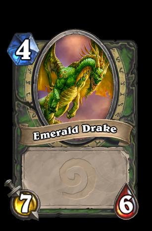 File:EmeraldDrake.png
